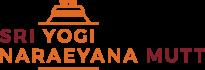 Sri Yogi Naraeyana Mutt